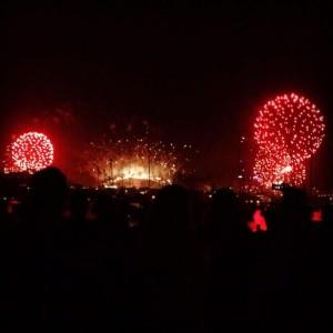 fireworks_sydney