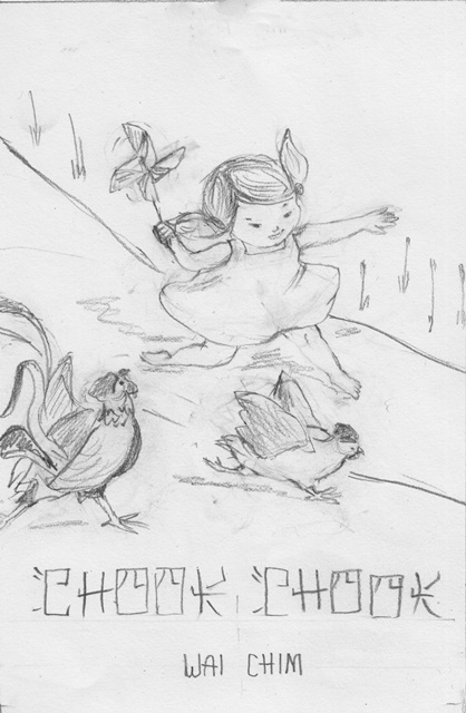 Chook Chook Cover Rough 2